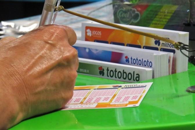 1º prémio do Euromilhões sai em Portugal