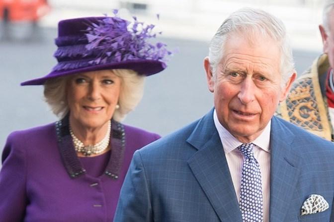 Rainha Isabel II comemora 92 anos com concerto em Londres