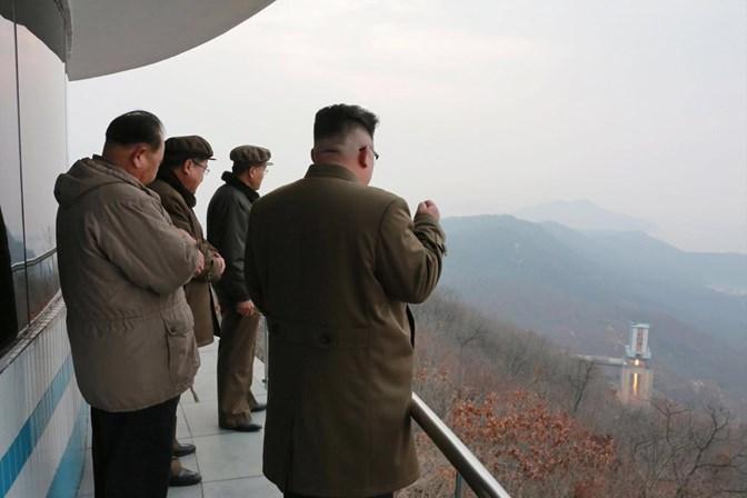 Inteligência americana desvenda suposto preparo de ciberataque norte-coreano contra EUA
