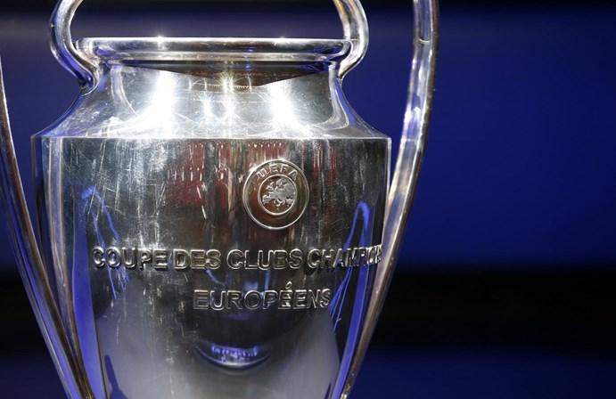 Uefa anuncia mudanças, e Champions terá quarta substituição na prorrogação