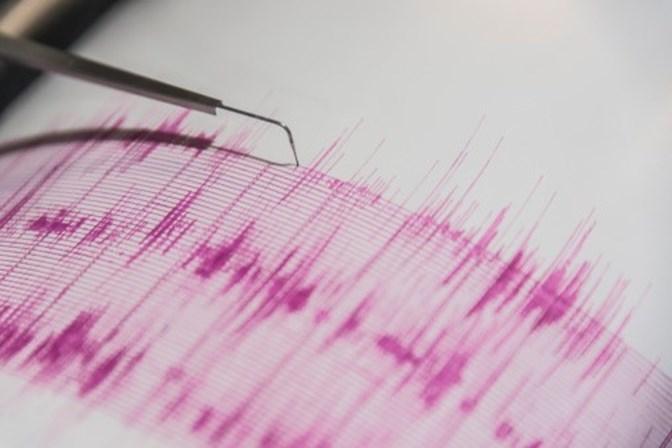Mais um sismo sentido no Alentejo
