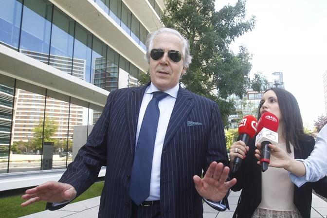 Fizz: Tribunal determina separação do processo