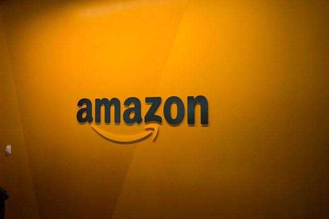 Amazon quer entrar em Portugal