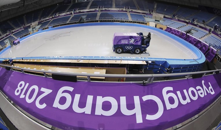 Rússia é excluída dos Jogos Paralímpicos