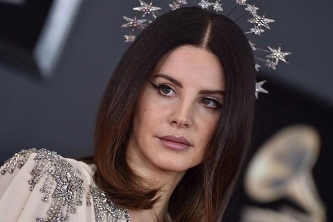 Homem é preso por ameaçar sequestrar Lana Del Rey