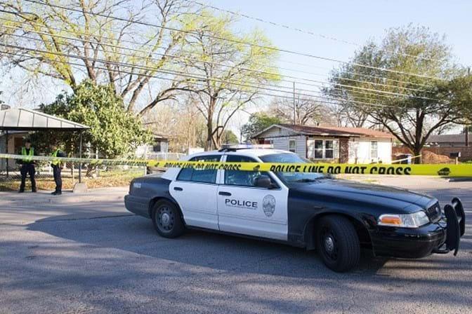 'Serial bomber' pode estar por trás de explosões no Texas, diz polícia