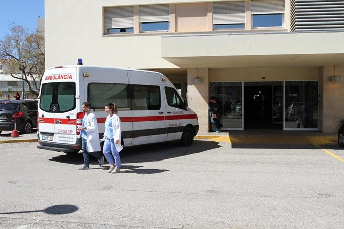 Enfermeiros em greve: tratamentos, consultas e cirurgias são os mais afetados