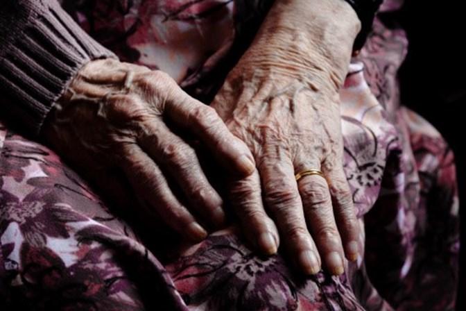 Morre, aos 117 anos, a pessoa mais velha do mundo