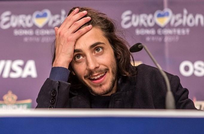 Escolhidas as últimas dez canções para a final da Eurovisão