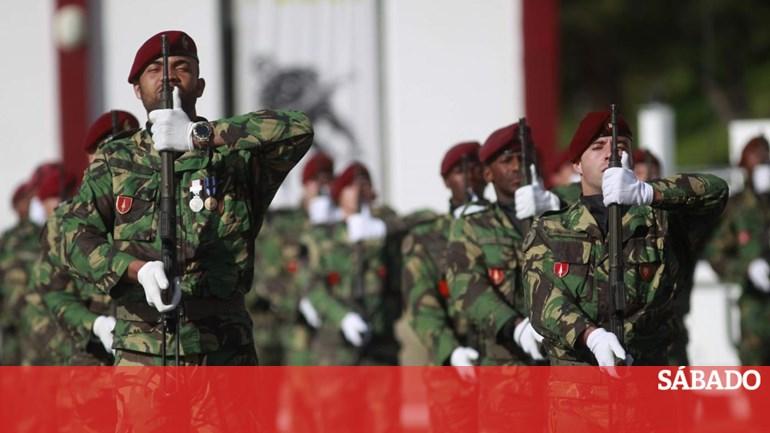 29f32499e8479 Novo curso de comandos vai permitir mais descanso - Segurança - SÁBADO