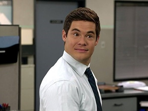 Melhor Interpretação de Comédia        