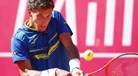 Pablo Carreño Busta é o novo campeão do Estoril Open