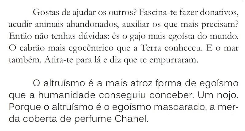 Crítica De Livros Pedro Chagas Freitas E Os Enormes Seios Da Pamela