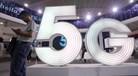 Bruxelas admite atrasos no 5G e insta Portugal e outros países a avançar com leilões